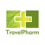 13. travel pharm